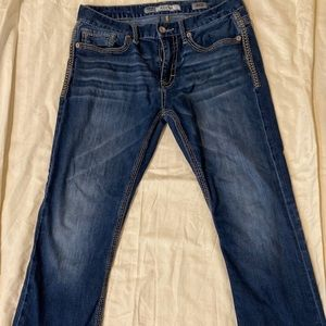 Men's BKE Aiden Jeans